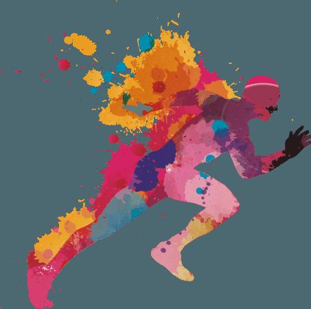 Jornadas Nacionales SAMEDE 2019