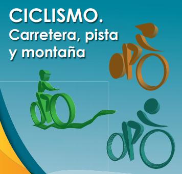IV Jornadas de Medicina y Deporte: Ciclismo