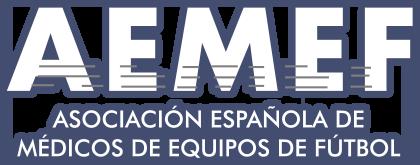 XXV Curso Aniversario de AEMEF