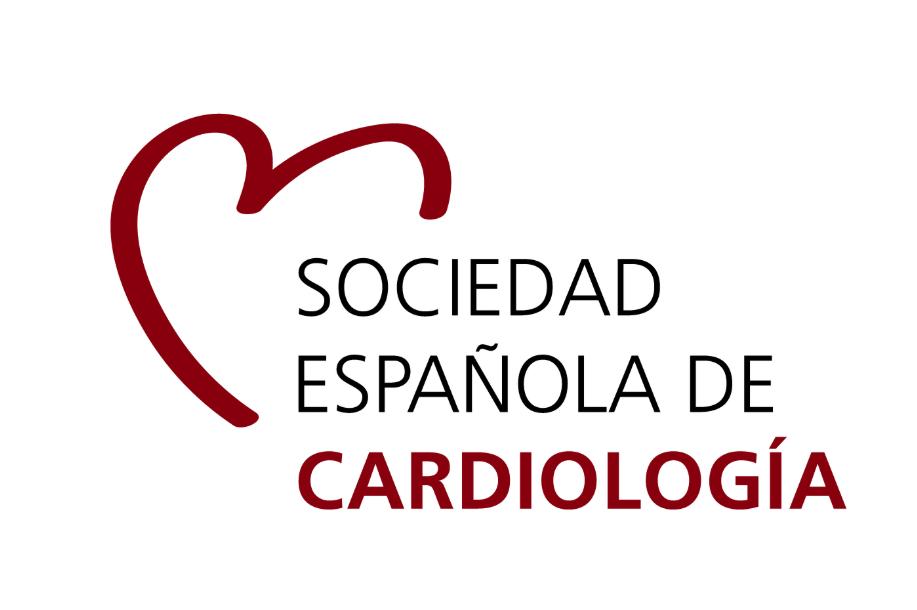 IV Curso Monográfico Cardiología del Deporte