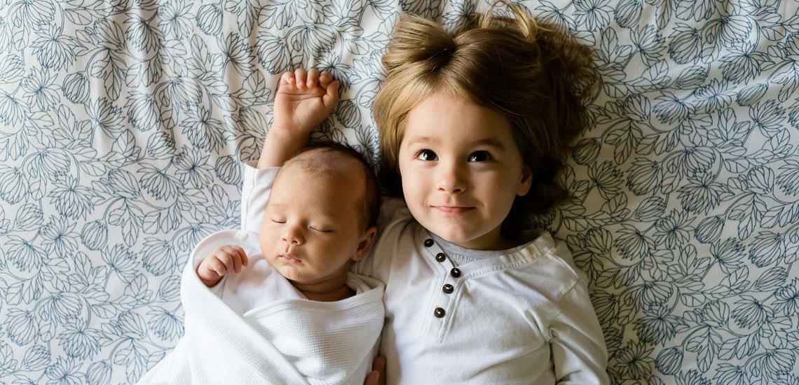 Los probióticos o bacterias beneficiosas. Su importancia en edades tempranas.