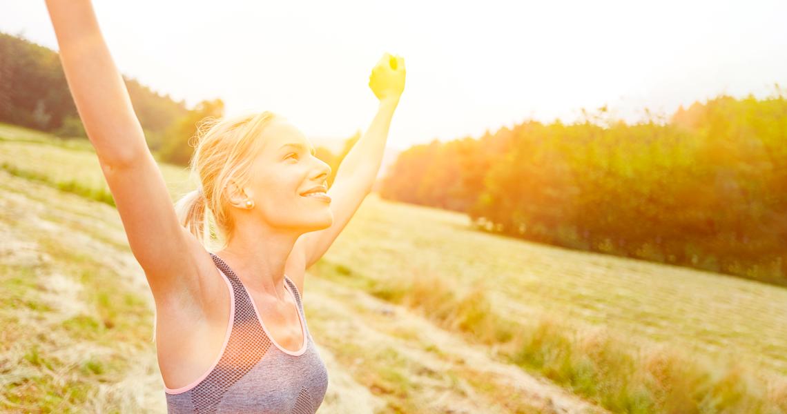 Vitamina K2 como menaquinona 7, una importante vitamina para la salud general