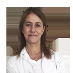 Dra. Antonia Lizárraga Dallo