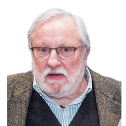 Dr. Javier Aizpiri Díaz