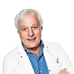 Dr. Michael Tvede