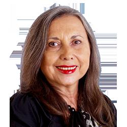 Prof.ª Mª José Alonso Osorio
