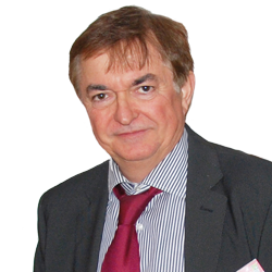 Dr. Rafael Torres Collado