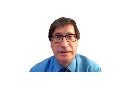 Dr. Gregorio Gil López