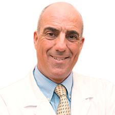 Dr. Fermín Mearin Manrique