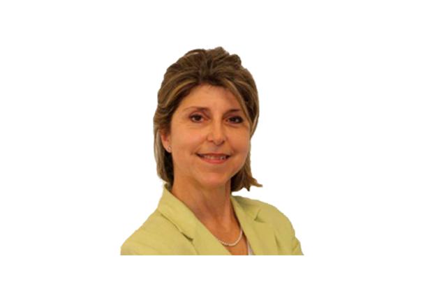 Dra. María Gea Brugada