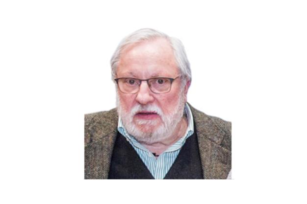 Dr. Javier Aizpiri