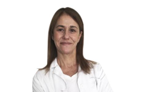 Dra. Antonia Lizárraga