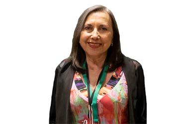 Prof.ª Mª José Alonso