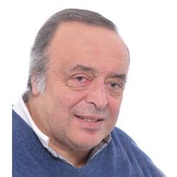 Dr. Alexander Panossian