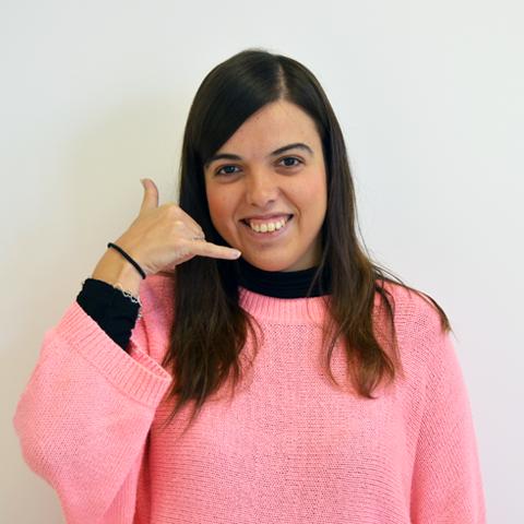 María Montes