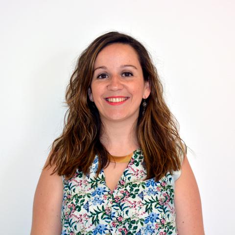 Marta Quesada