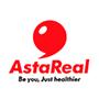 AstaReal<sup>®</sup>