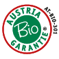 Garantía producto Bio (Austria)