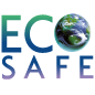 ECOSAFE<sup>™</sup>