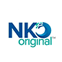 Aceite de Krill NKO<sup>®</sup>