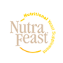 NutraFeast<sup>®</sup>