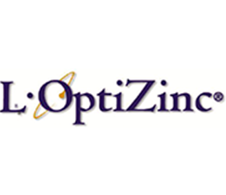 L-OptiZinc<sup>®</sup>