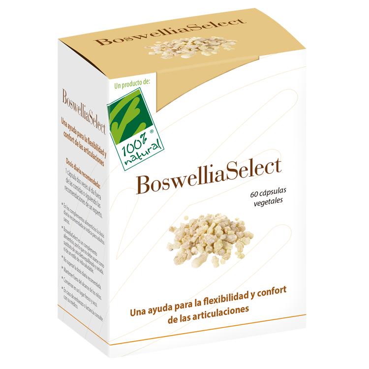 BoswelliaSelect