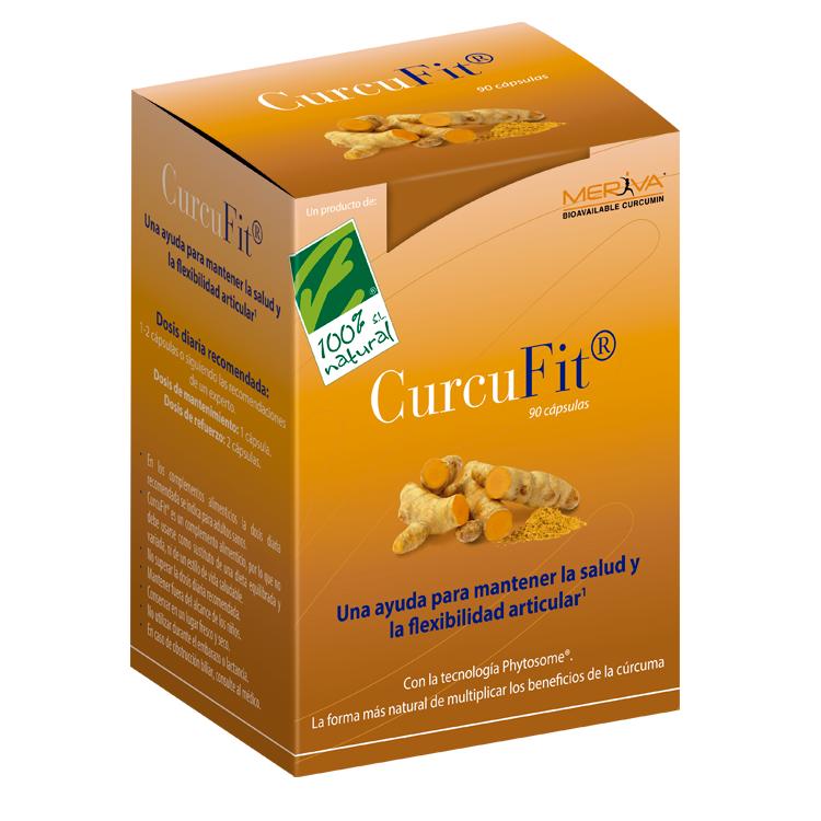 CurcuFit