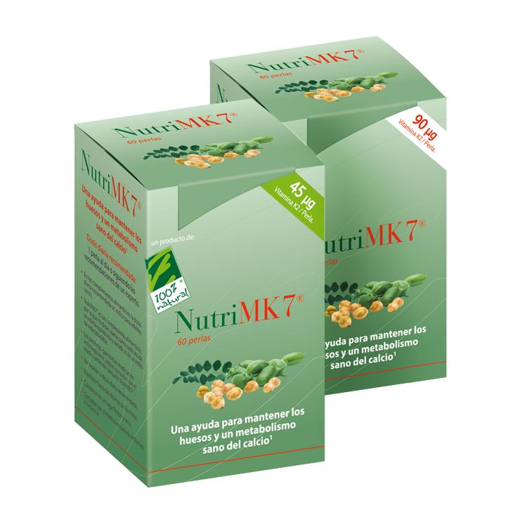 NutriMK7