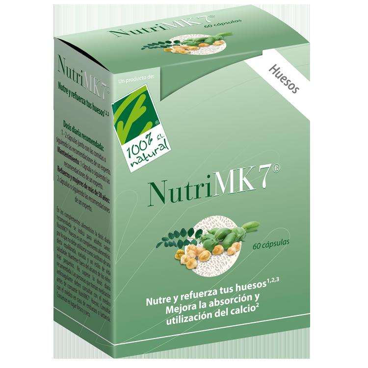 NutriMK7 Huesos