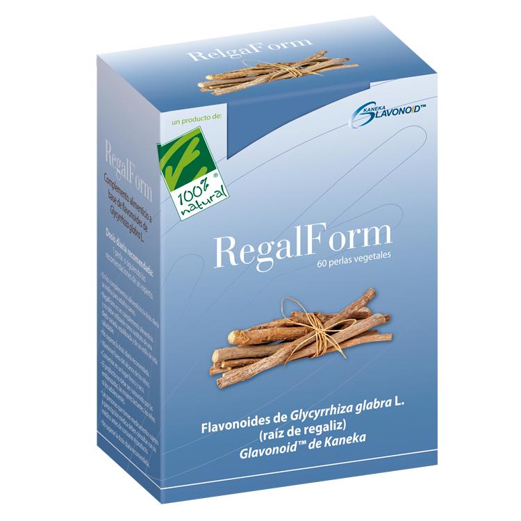 RegalForm