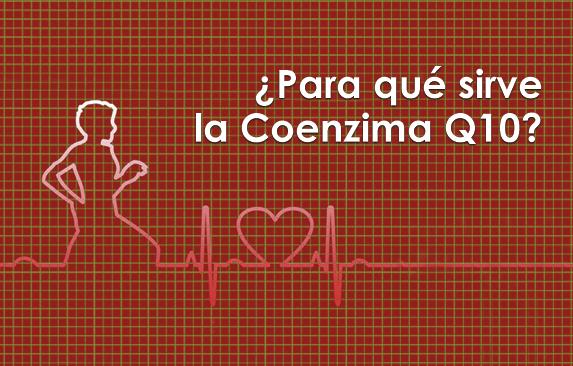 CoenzimaQ10