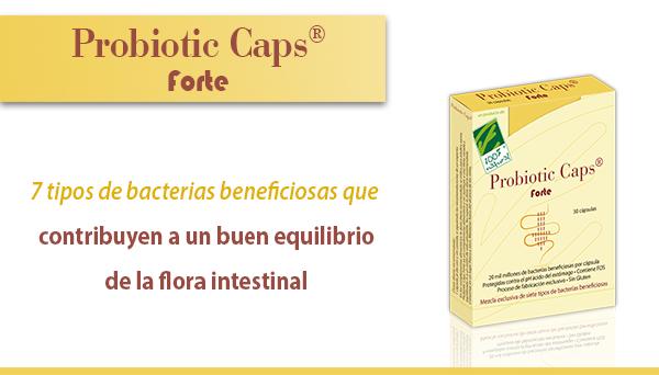CabeceraProbioticCapsForte