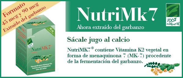 nutrimk7 cabecera