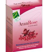 AranRose