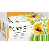 Caricol