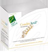 CondroArtil
