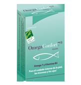 omegaconfort7