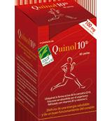 Quinol10